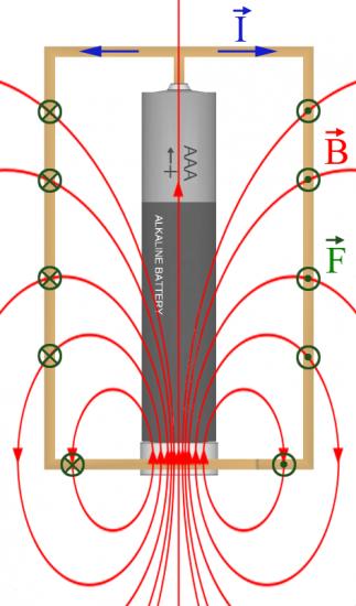 Motor_homopolar_flux_force_neutral-min